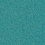 Крокус морская волна