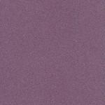Фиолетовый HG глянец