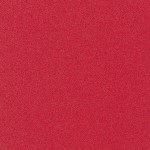 Красный светлый HG глянец