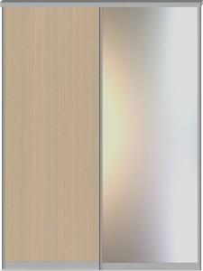 Две двери вариант №5