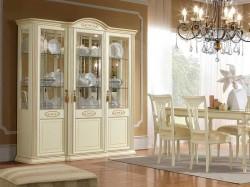 Гостиные, мебель для гостиной