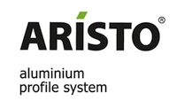 aristo_logo1