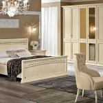 Спальни на заказ, мебель для сральни