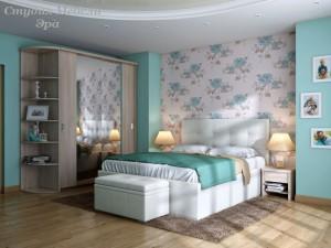Спальная комната №13