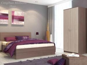 Спальная комната №26