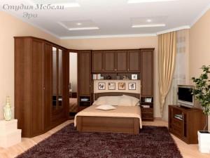 Спальная комната №49