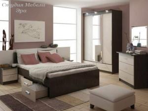 Спальная комната №29