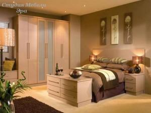 Спальная комната №33