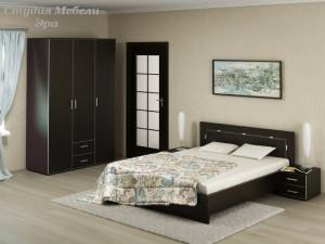 Спальная комната №37