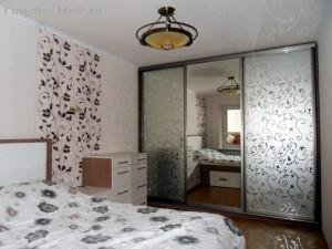 Спальная комната №38